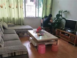 丽景滨江钓台小区滨江一号旁官园小区精装三房带柴间拎包入住