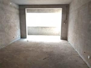 降价房源,禧苑小区3室,低楼层,带地下室,需全款。