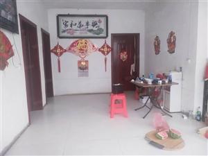 急售河北农贸城徐庙自建房小院老房子此图真实照片