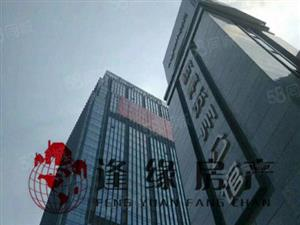 神盘苏州公馆地标项目苏州地铁4号线5米无缝对接直达上海