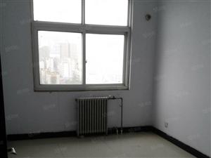 京广路、航海路、地铁口,中岳大厦两房可改三房,高层双气出售