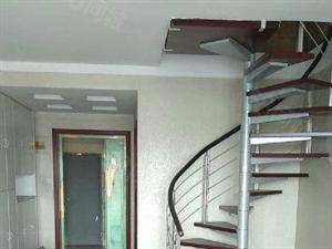 云中仙居一室精装小户型送阁楼仅售31.8万