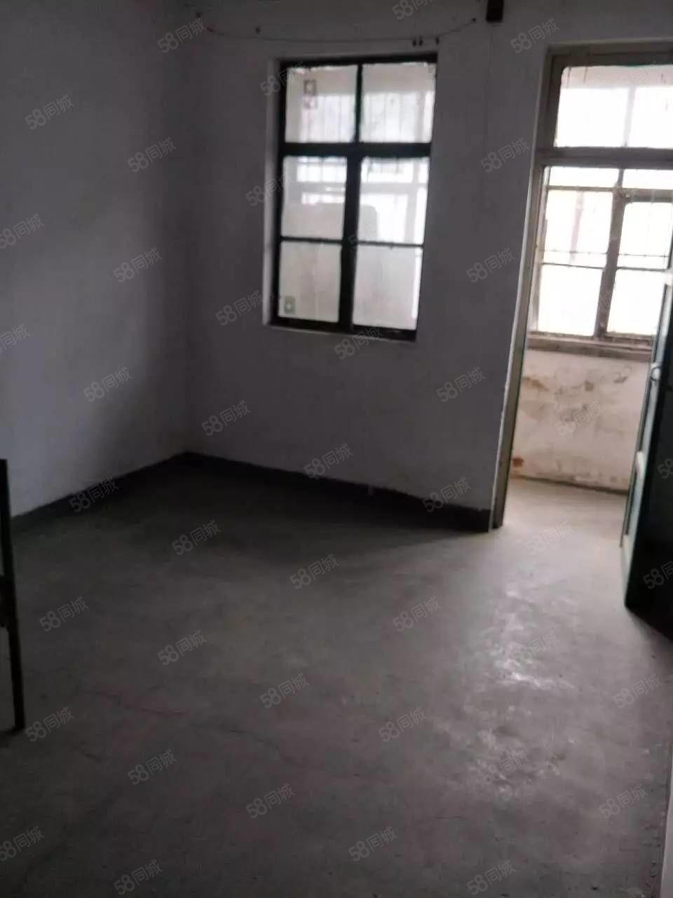 业主急售五交化家属院步梯二楼带南向阳台临近学校