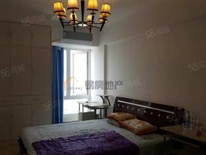 新区凯旋名都精装单身公寓急租800/月