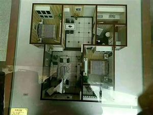 哈佛公馆2室全款可按揭一手手续