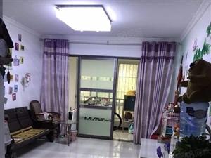 安正国际两室套房简单装修带家具家电税满两年可按揭!