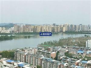 !急售未来城一线江景2房低于市场价10万满2可按看房方便