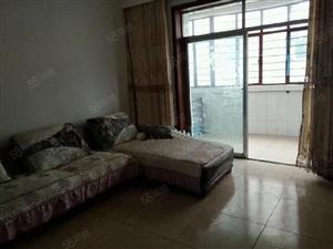 安居工程,90平米,2室,1楼,简装,月租1260元,