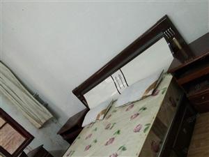 太和宫与二医院旁二室一厅出租