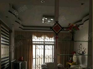 铅山县城东滨江花城7楼楼梯精装修房出售F0660