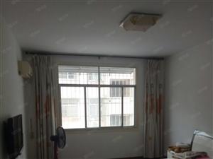 龙泉花园5楼4室149平方39万