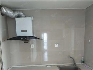 万达公寓一室一厅精装空调热水器