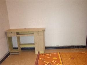 新房,孔家桥,润丰超市旁1室1厅1卫精张修,360元