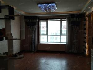 御景苑豪华装修3室两厅