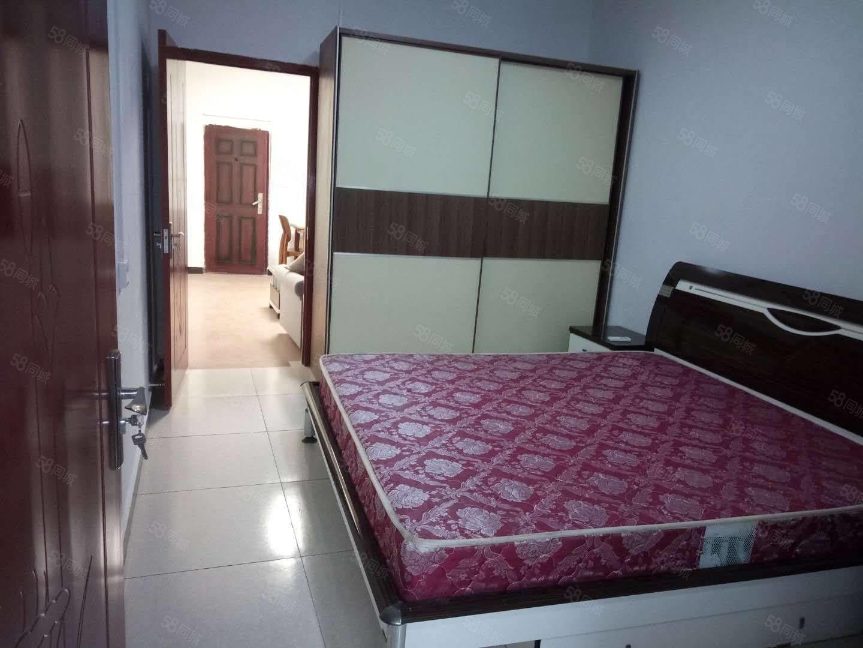 可以月付租金的新装修新家具家电标准1室1厅出房啦