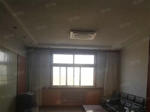 和平小区精装修三居有房产证即买即住带家具拎包入住