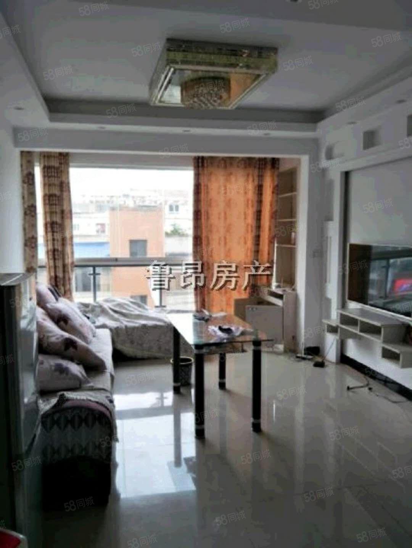 北门凯丽滨江精装2房电梯公寓出租价格便宜装修新色拎包入住