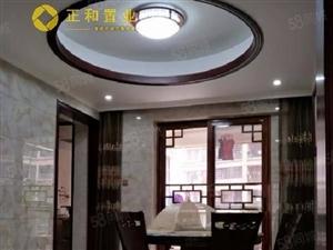 福隆城豪装5房仅售12000每平南北通透居家楼层紧邻明发