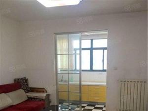 三号线北池头地铁口宝枫佳苑标准一室一厅产证在手满两年