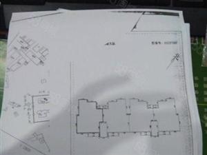 观澜金月湾多层2楼带平台花园52万