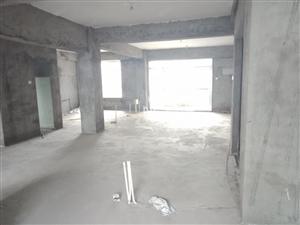 阳光雅苑隔壁东方钻石城3房东边套南北通透双阳台