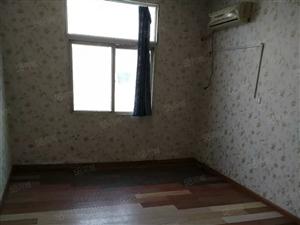 好房出租曹集路实验中学旁两室一厅简装