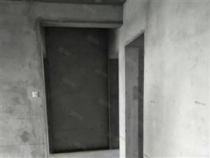 阳光悦城两室毛坯房5300元/平米,价格可议,可分期欲购从速