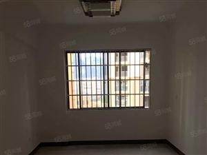 学府草堂+两室两厅+80平米+1100/月+紧邻州一中+急租