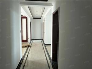 建润未来城中装三室初次澳门星际网址家具家电齐全拎包入住