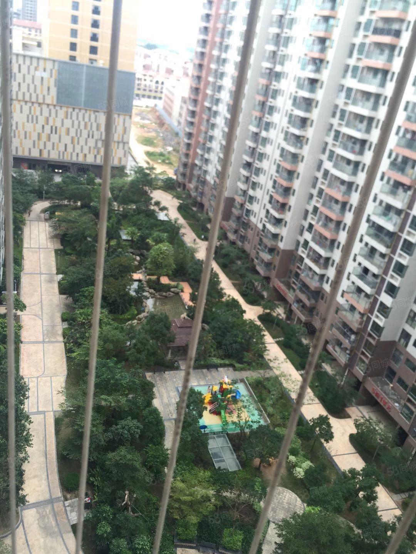 澳门二十一点游戏京源上景3房2000家私家电齐全向花园随时看房