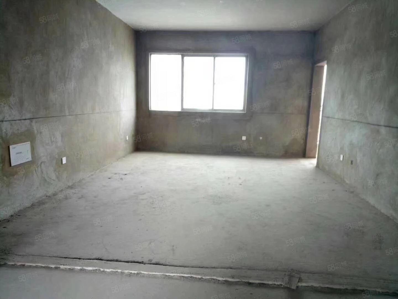 北市区一手现房3000每平米起90到140户型可选