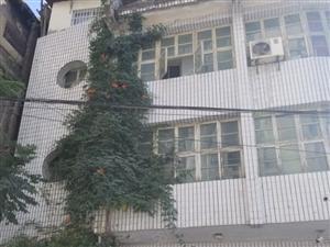 利北路独栋私房出售占地面积140平米