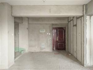 钱隆樽品两房中高楼层证在手单价1230低