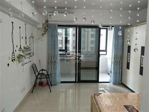 新漳州港港昌新苏格兰精装修看中庭单身公寓读学校