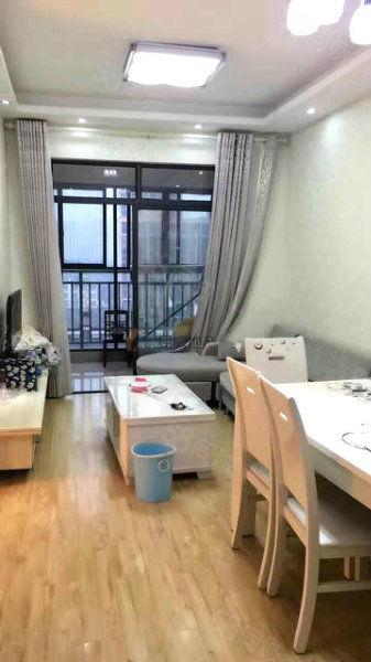 y老葡京平台印象精装一室一厅家电齐全拎包入住1000/月