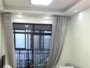 y新葡京平台印象精装一室一厅家电齐全拎包入住1000/月