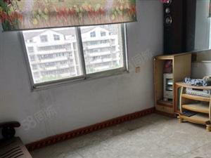 石油永利娱乐场网址宿舍降价房源两房一厅12万,急售