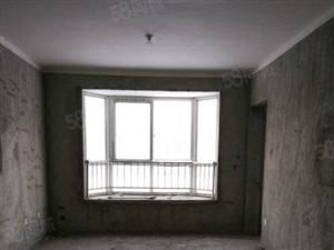 水木清华园~两个卧室一个客厅朝阳,少有户型哦!!