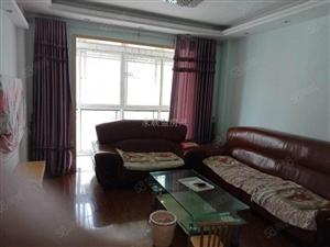 楚王城,精装,超大卧室120平41万单价低