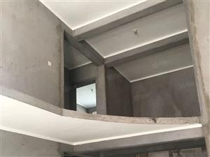 铅山相府小区23复式楼带150平露天阳台可做楼中楼