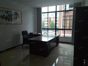林运路运输公司宿舍楼两室一厅500元