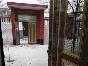 丹华山庄别墅,210平方,家具家电齐全