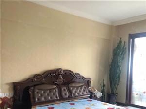 精装房一站式公寓让您即可领包入住的温馨两居室