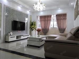 建设路口政府单位内部房精致三房低楼层超值出售