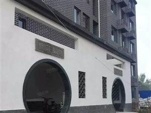 苏园大产权单价6000现房赠精装可贷款交完首付