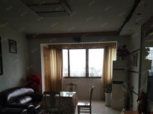 正大房产鼎龙家园二室二厅精装低楼层两证齐全