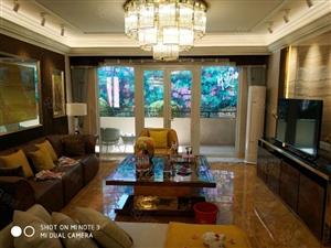 杨柳国际新城2楼共6层精装修3室2厅可贷款大市证