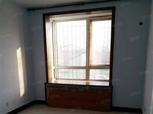 五院对面.老证.3楼.100平3居室.带小房76万