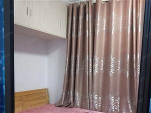 璧山璧兰河精装两房随时看房拎包入住家具家电齐全出行方