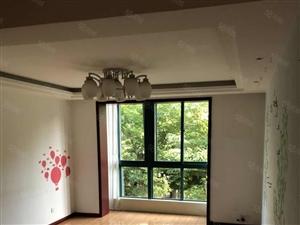 出售翰林院多层2楼套三房189万出售